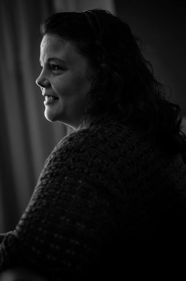 Lisa Hall-Wilson (Canada) Canadian Author, Award-winning freelance journalist.  She writes dark historical and contemporary fantasy novels her facebook page: Lisa Hall-Wilson
