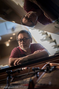Joseph Chi, 吉中鳴 (Hong Kong, 香港) Christian Music Composor, Music Educator  著名基督教音樂創作人, 音樂教育家  Photo by: Stephen Gurie Woo 胡斯翰  Captured by Leica T camera with Leica 50mm F1.4 Summilux-M ASPH Lens   www.stephenwoo.com  Photographic equipment sponsored by Leica CameraAG (North America) special thanks: Downtown Camera (Canada), Richmond Hill Christian Community Church  #leica #leicat #leicam #leicacamera #50mm #summilux #stephengwoo #portraits #portraiture #胡斯翰 #Leicaportraiture #stephengwooleicaportraiture #josephchi #吉中鳴 #rhccc