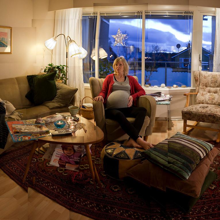 Elin Danielsen, 04.12.2011