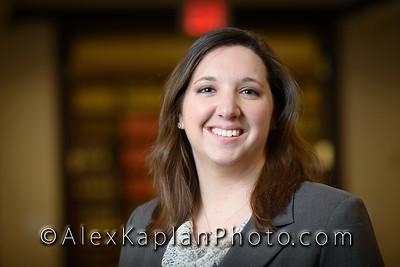 AlexKaplanPhoto-1-6372