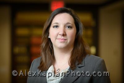 AlexKaplanPhoto-3-6374