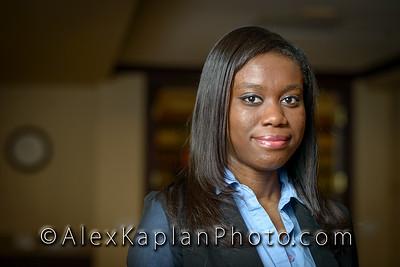 AlexKaplanPhoto-20-1084