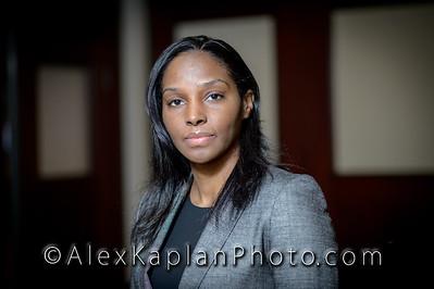 AlexKaplanPhoto-12-2433