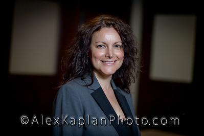 AlexKaplanPhoto-30-2458