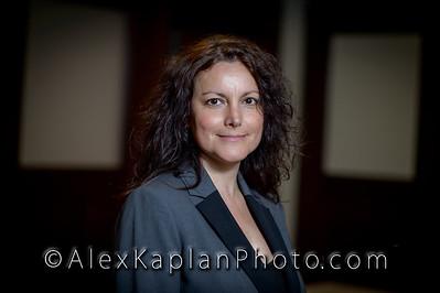 AlexKaplanPhoto-28-2456