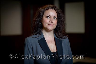 AlexKaplanPhoto-19-2447