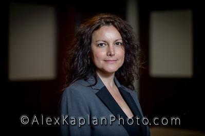 AlexKaplanPhoto-25-2453