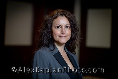 AlexKaplanPhoto-27-2455