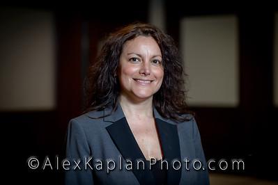 AlexKaplanPhoto-23-2451