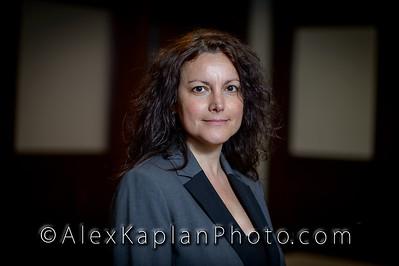 AlexKaplanPhoto-26-2454
