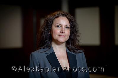 AlexKaplanPhoto-20-2448
