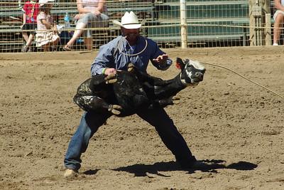 Poway Rodeo 9/28/13