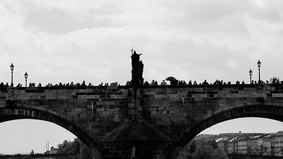 Prag 2015