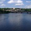 Prague 10