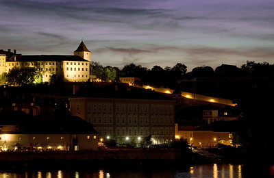 castle1night