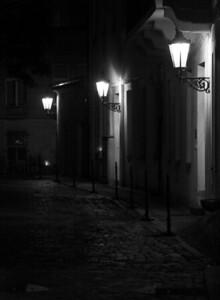 darkstreet2