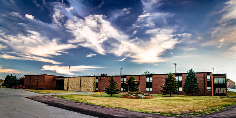 whs hdr