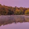Autumn at Palisades Park