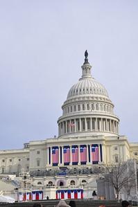 inauguration 09 057