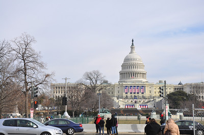 inauguration 09 081