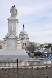 inauguration 09 072