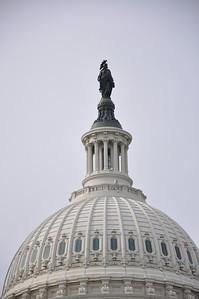 inauguration 09 043