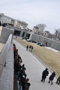 inauguration 09 038