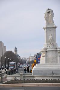 inauguration 09 067