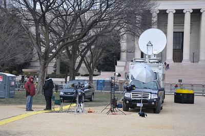 inauguration 09 090  CNN