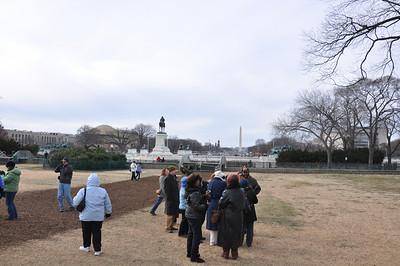 inauguration 09 064