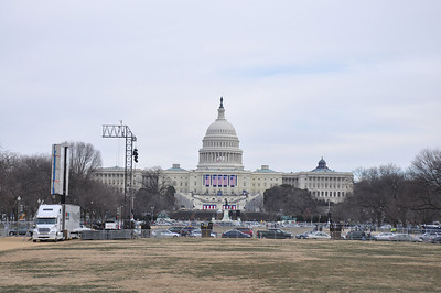 inauguration 09 086