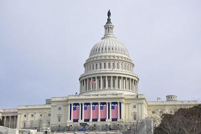 inauguration 09 056