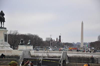 inauguration 09 065