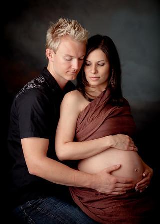 14_pregnancy ideas