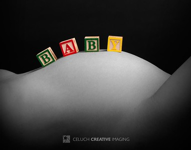 17_pregnancy ideas