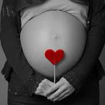 09_pregnancy ideas