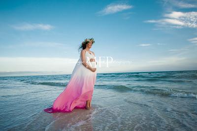 Logan   Maternity