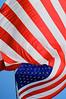 LCP American Dream
