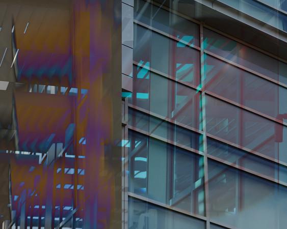 LCP-Urban-living-4