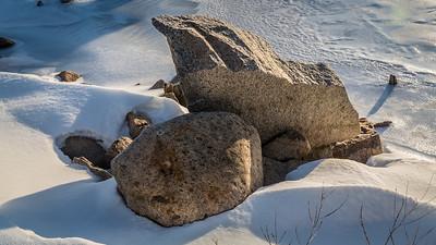 Rock Seal