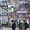 Processions 2018