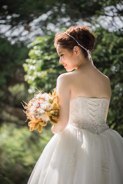 寒舍艾美婚宴婚禮紀錄婚攝精選
