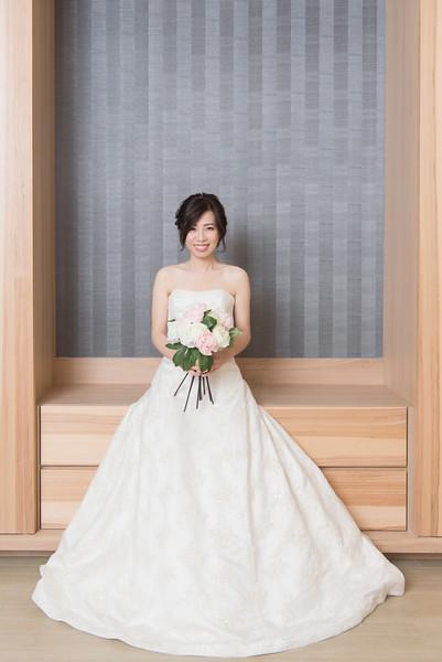 台南婚紗 Javier & Fang