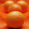 Square<br /> <br /> Oranges
