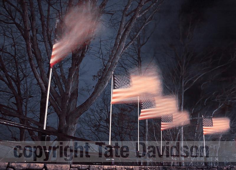 DSC_0562-flags