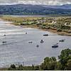 Fanny's Bay & Mulroy