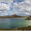 Tra na Rossan from Atlantic Drive