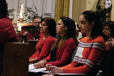 20181224-Saint-Nicholas Christmas-Carols-0015
