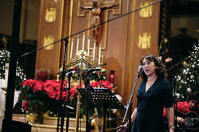 20181224-Saint-Nicholas Christmas-Carols-0023