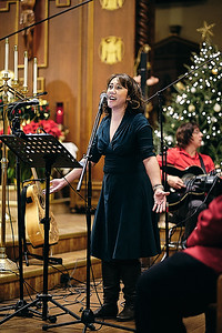 20181224-Saint-Nicholas Christmas-Carols-0024
